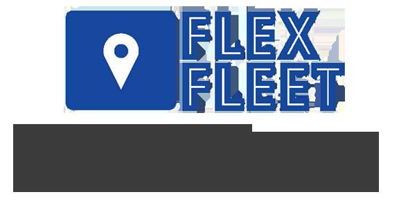 FlexFleetGPS